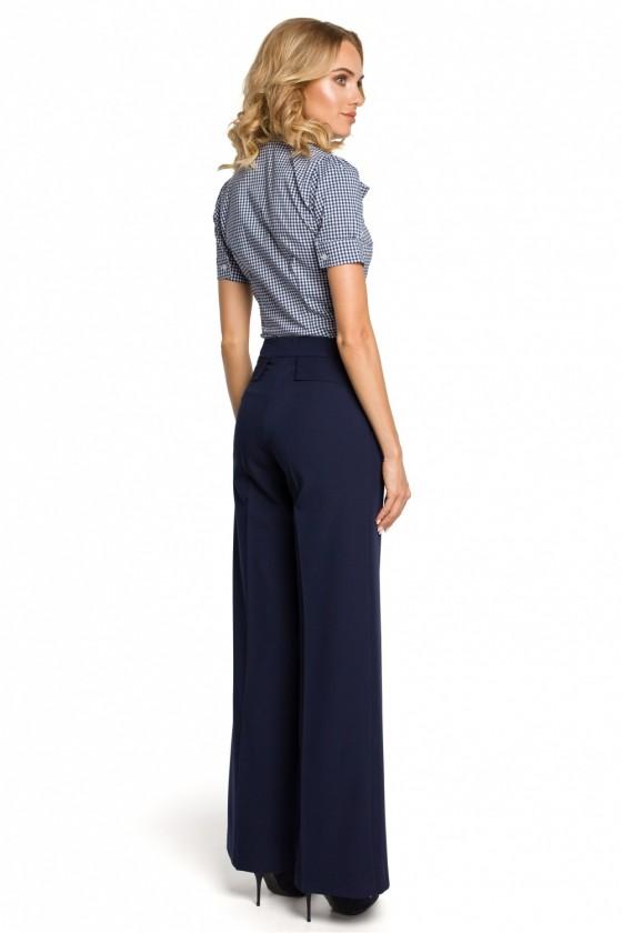 Women trousers model 102661 Moe