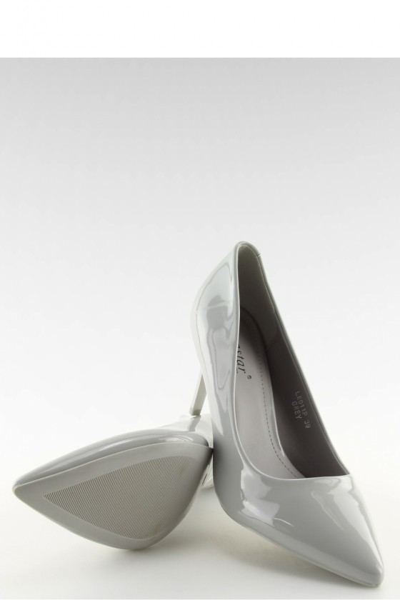 High heels model 125778 Inello