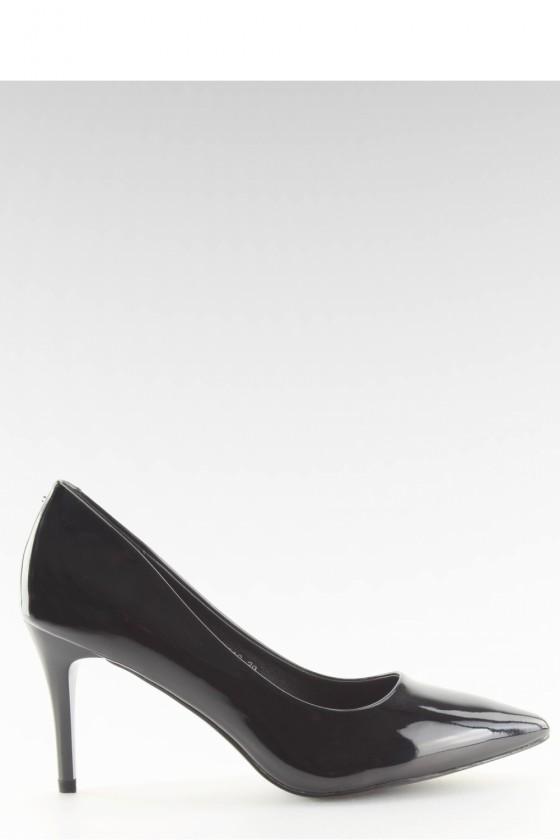 High heels model 125779 Inello