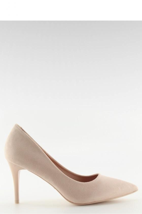 High heels model 125781 Inello