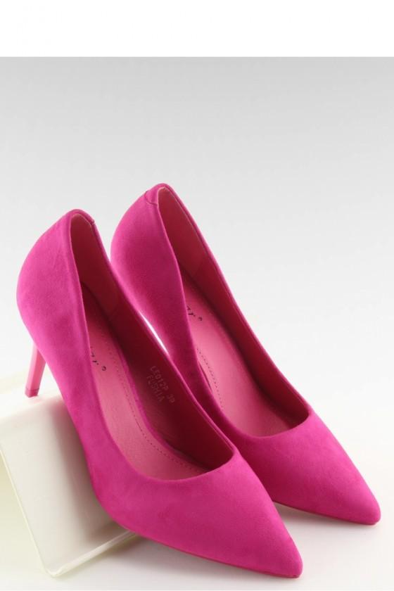 High heels model 125782 Inello