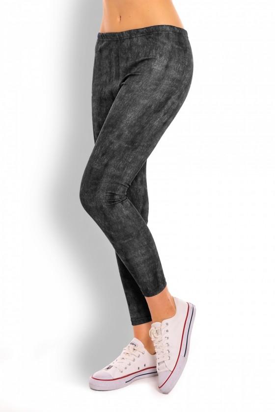 Long leggings model 125824...
