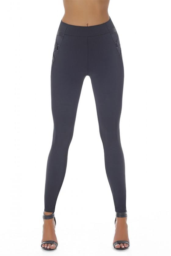 Long leggings model 125941...