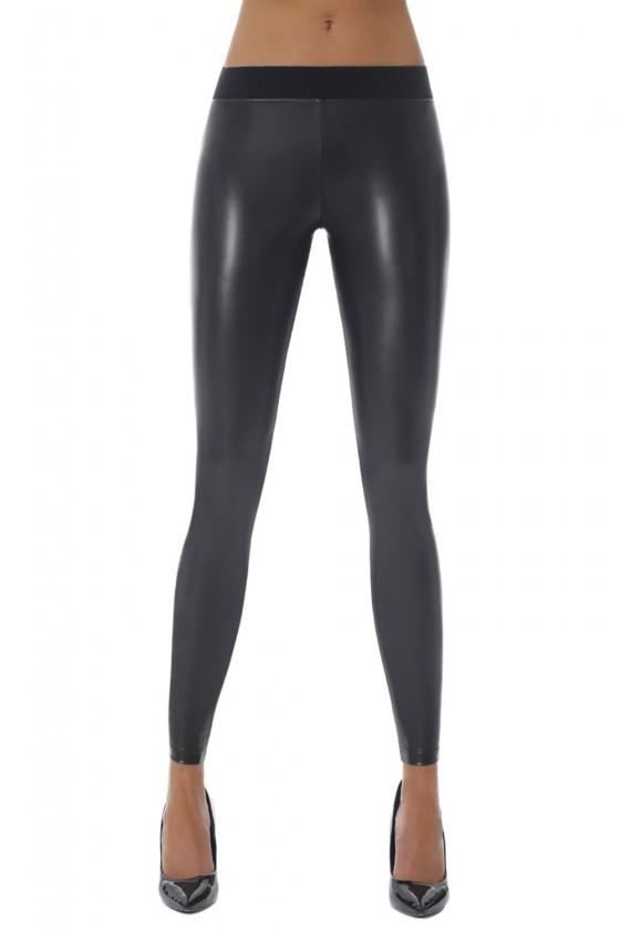 Long leggings model 125942...