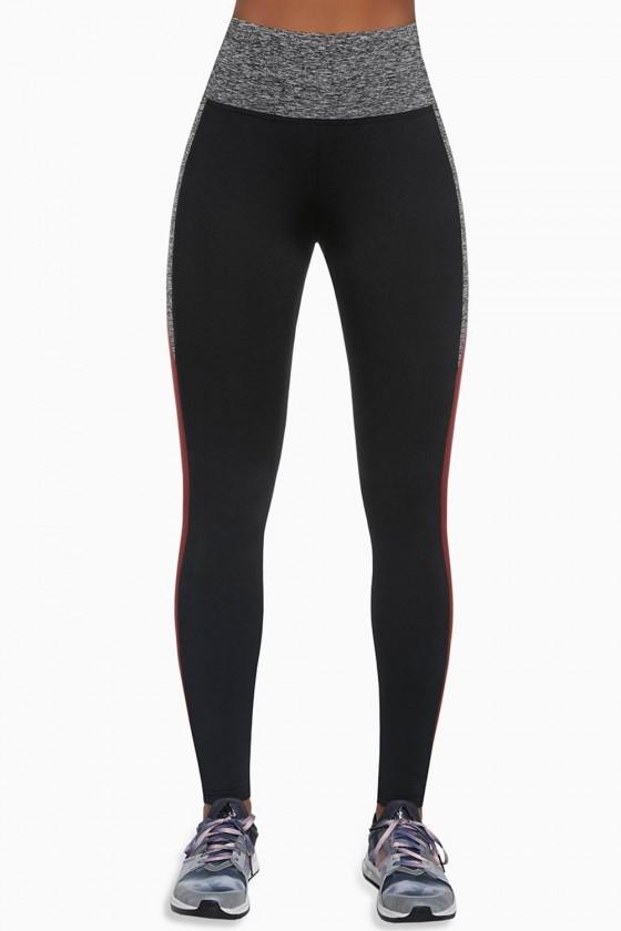 Long leggings model 125950...