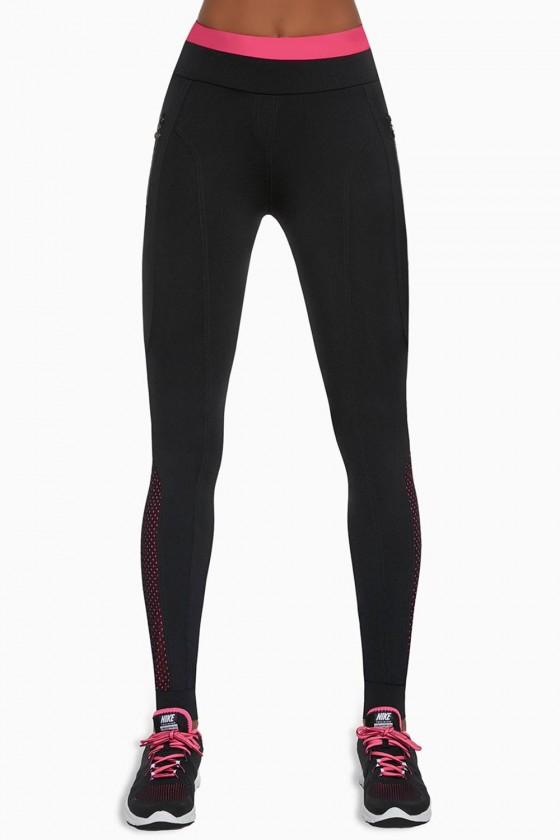 Long leggings model 125953...