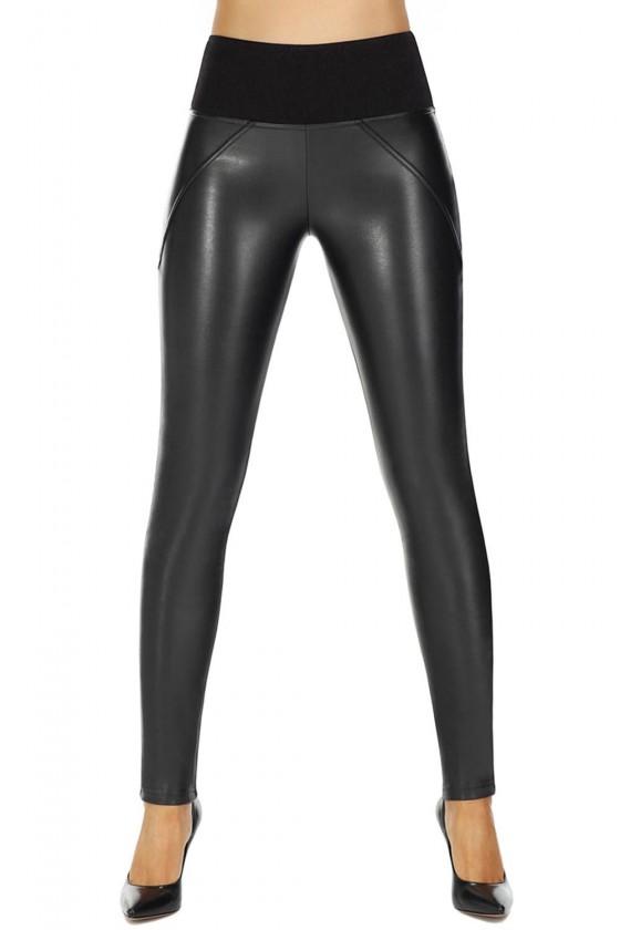Long leggings model 125956...