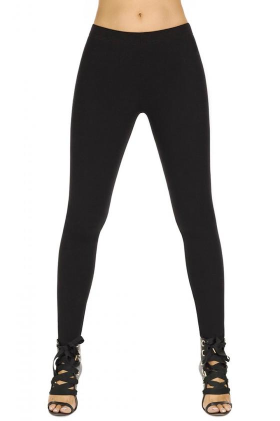 Long leggings model 125957...