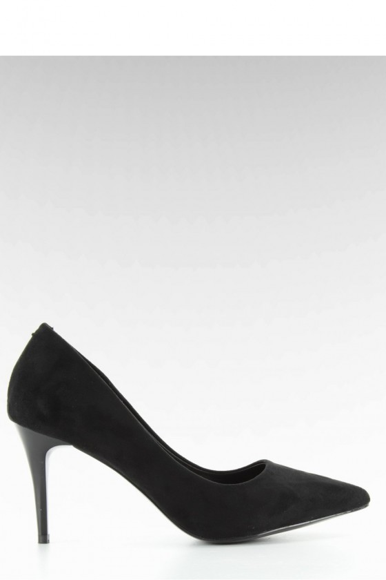 High heels model 107971 Inello
