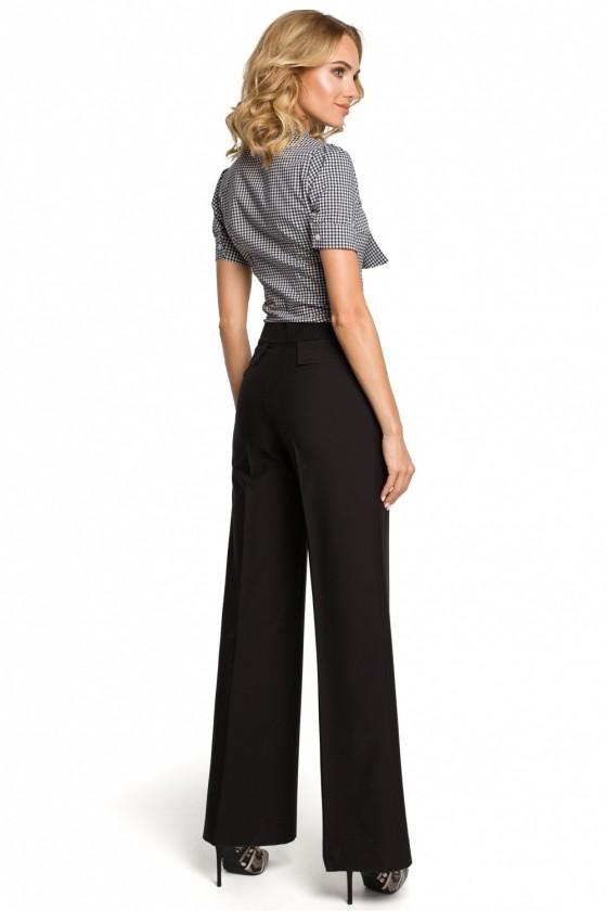Women trousers model 102663 Moe