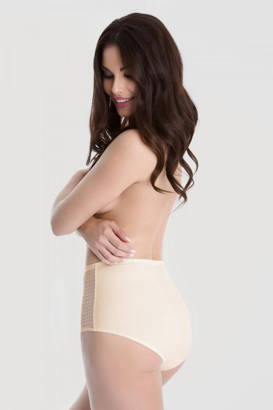 Panties model 108373 Julimex Lingerie