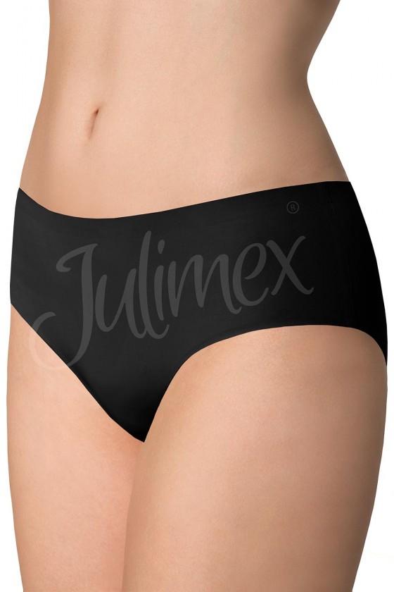 Panties model 108374...
