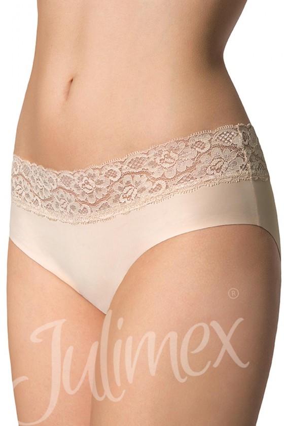 Panties model 108380...