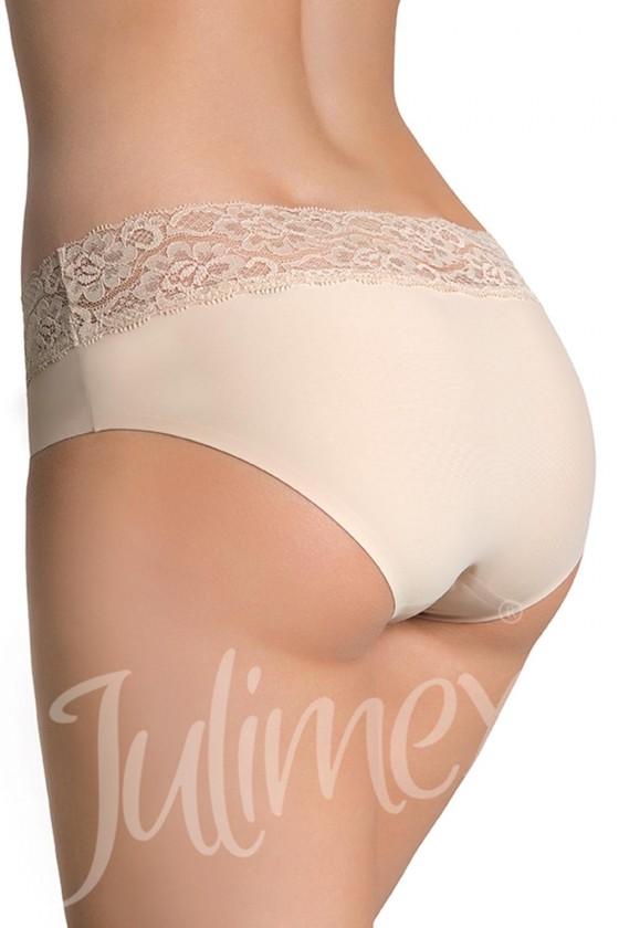 Panties model 108380 Julimex Lingerie
