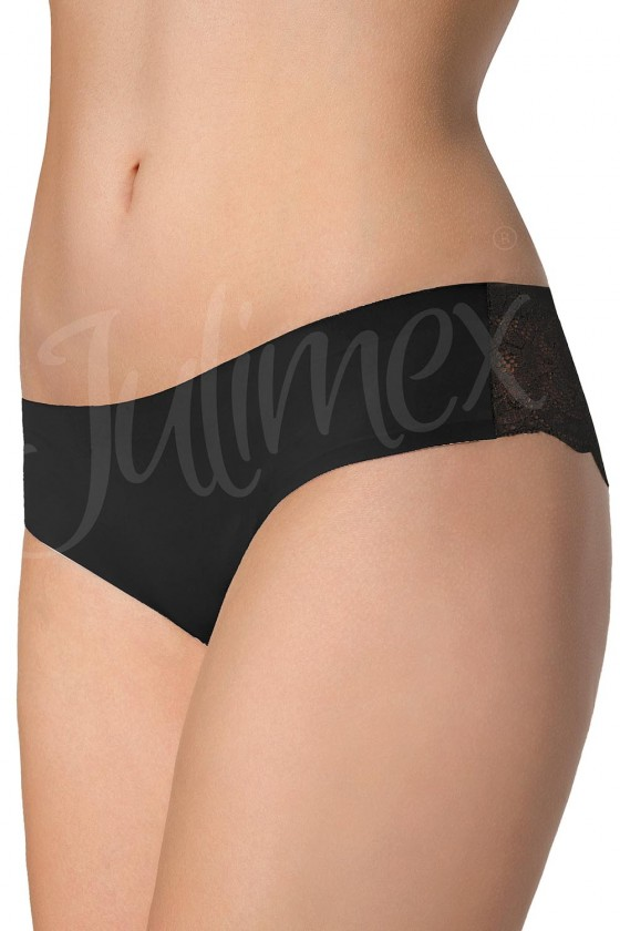 Panties model 108390 Julimex Lingerie