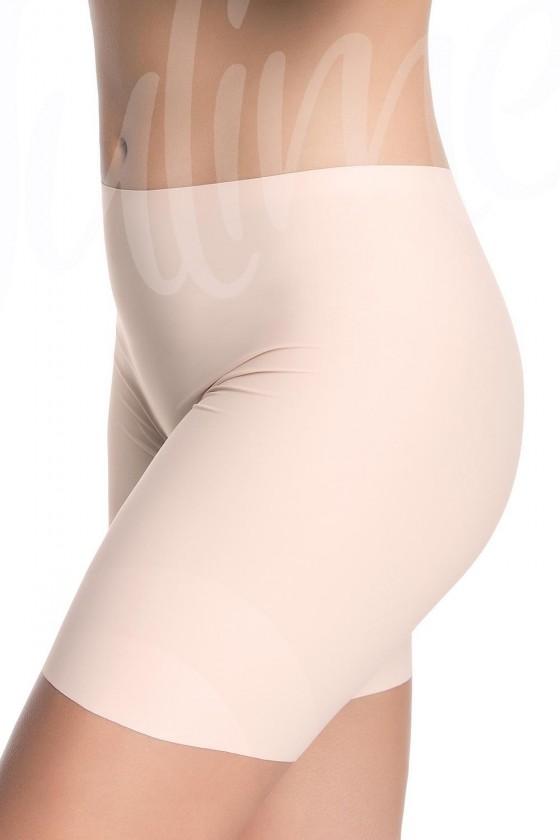 Shorts model 108392 Julimex Lingerie