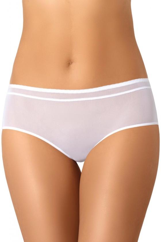 Panties model 108395 Teyli