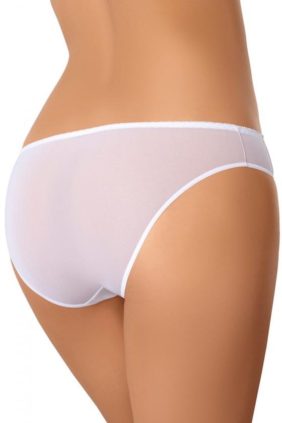 Panties model 108401 Teyli
