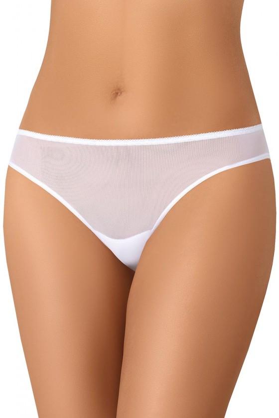 Panties model 108404 Teyli