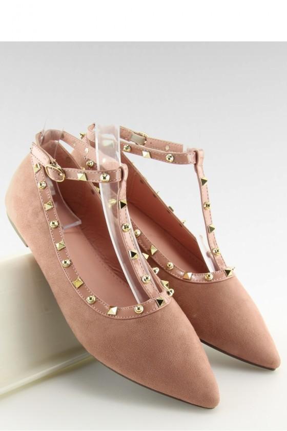 Ballet flats model 126933 Inello