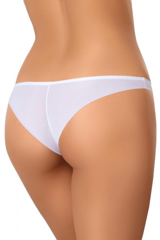 Brazilian style panties model 108425 Teyli