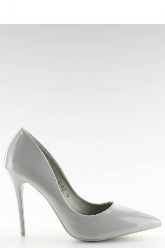 High heels model 108446 Inello