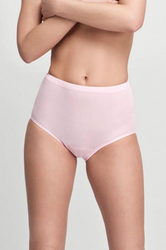 Shorts model 108459 Mewa