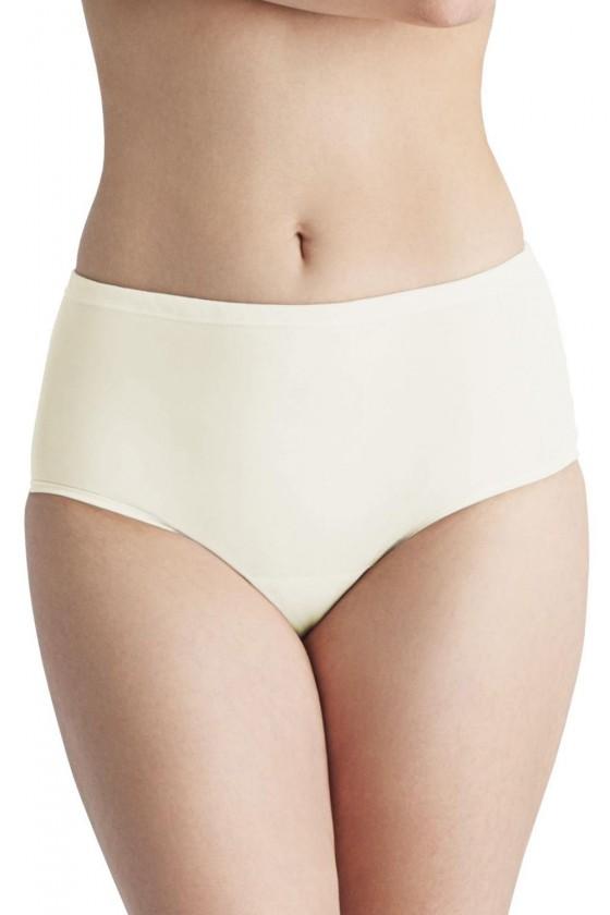 Shorts model 108462 Mewa