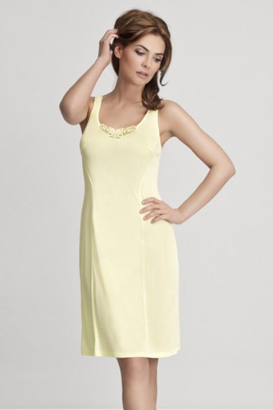 Petticoat model 108466 Mewa