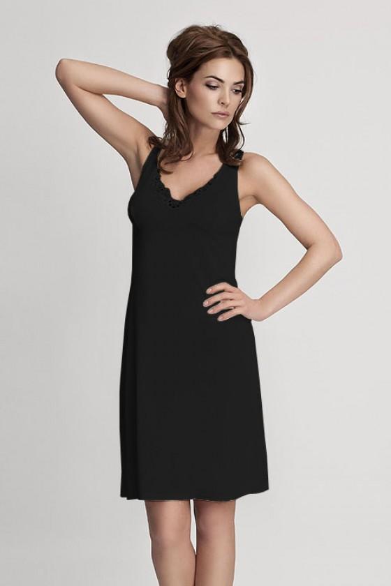 Petticoat model 108469 Mewa
