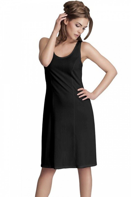 Petticoat model 108470 Mewa