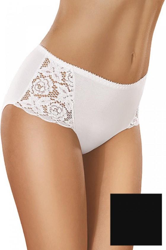 Panties model 108488 Gabidar