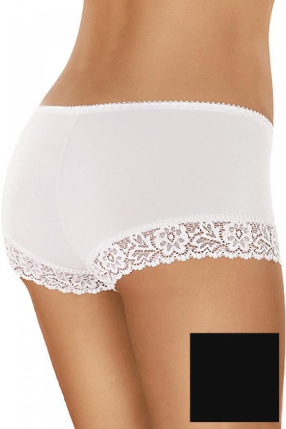 Shorts model 108490 Gabidar