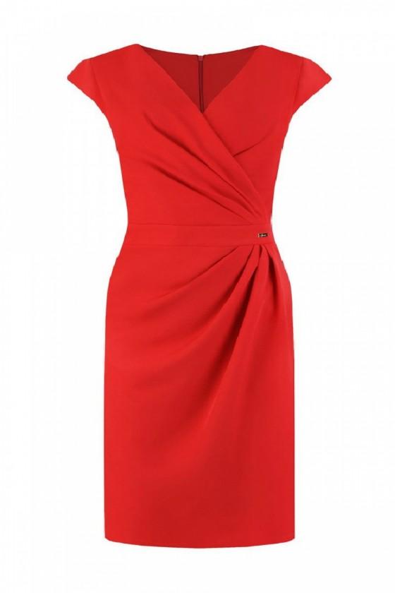 Cocktail dress model 108513...