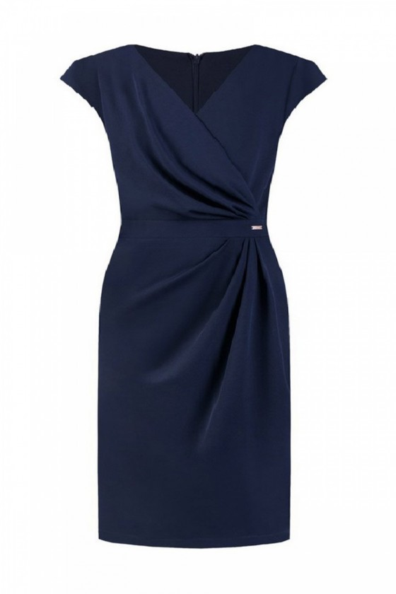 Cocktail dress model 108514...