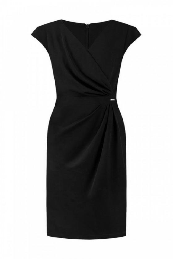 Cocktail dress model 108515...