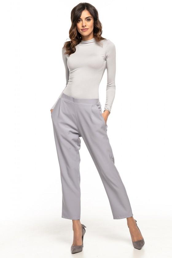 Women trousers model 127885 Tessita