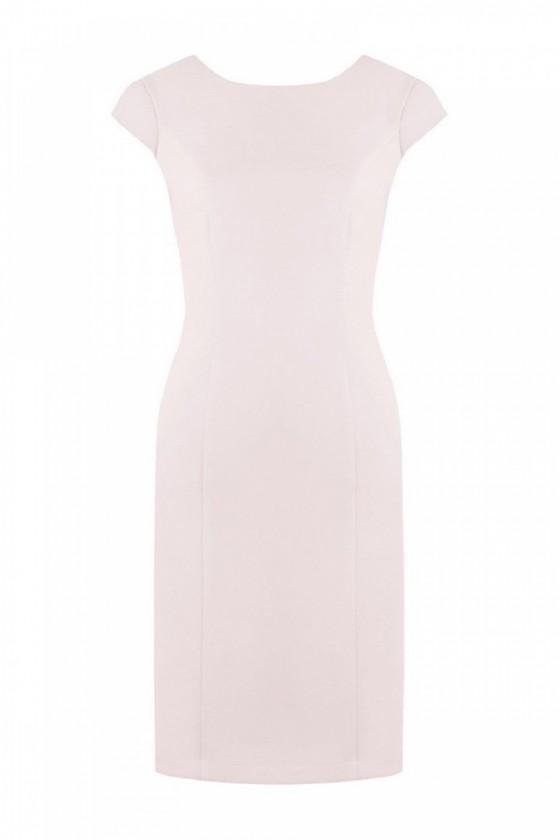 Cocktail dress model 108522...