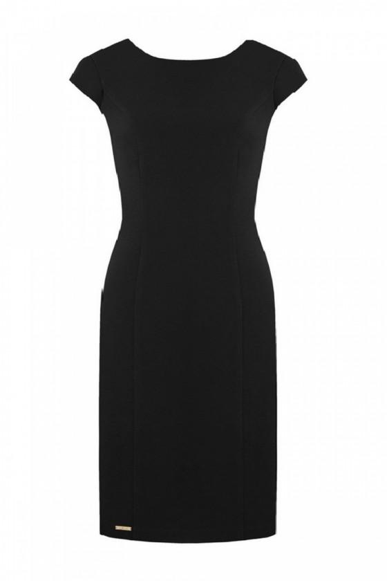 Cocktail dress model 108524...