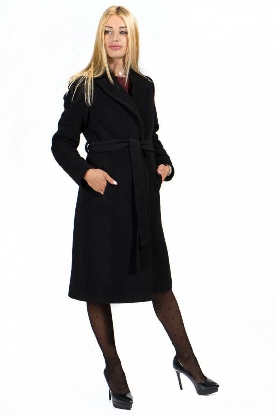 Coat model 102732 Mattire