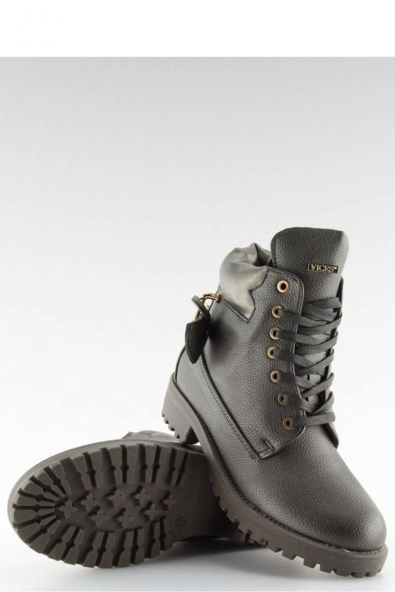 Trapper shoes model 109335 Inello