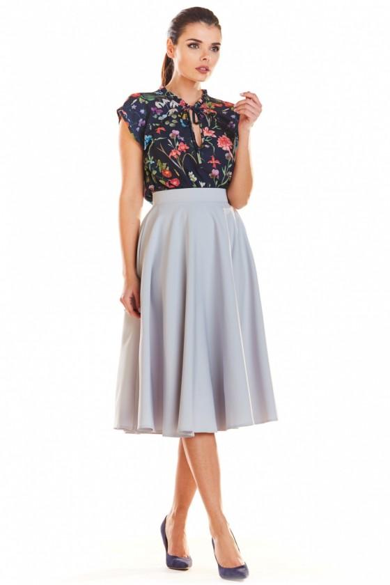 Skirt model 129238 Infinite...