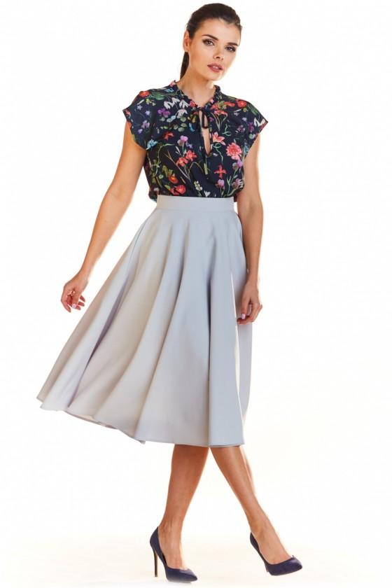 Skirt model 129238 Infinite You