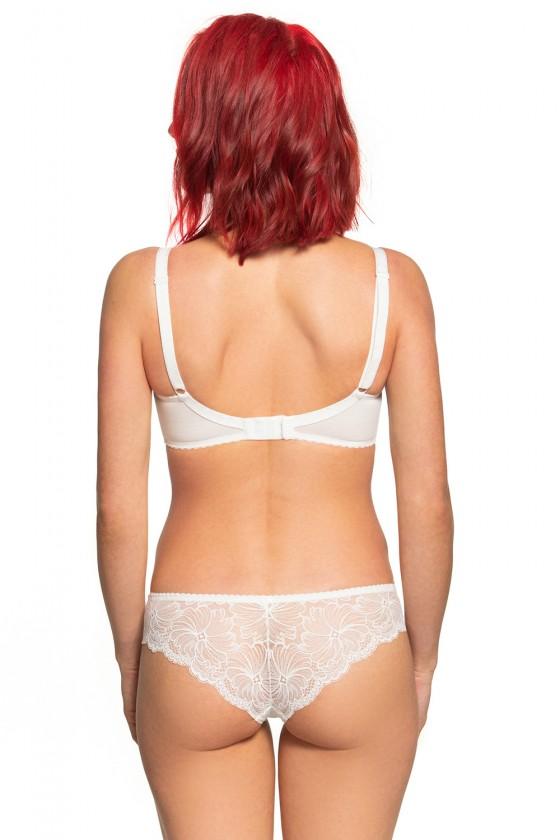 Brazilian style panties model 129386 Gaia