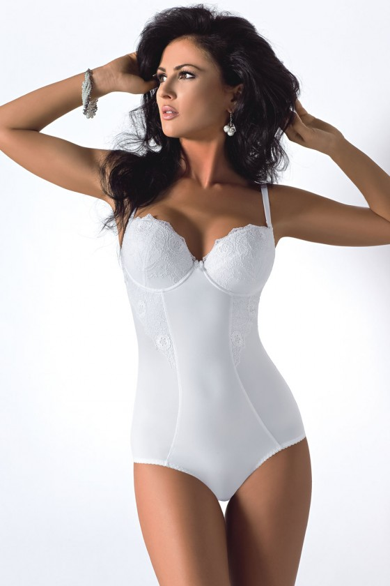 Shapewear Body model 109516...