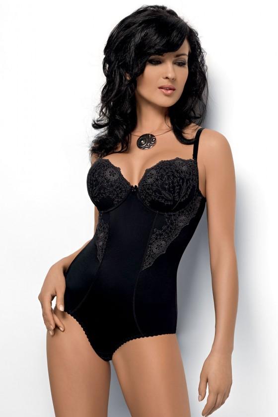 Shapewear Body model 109517...