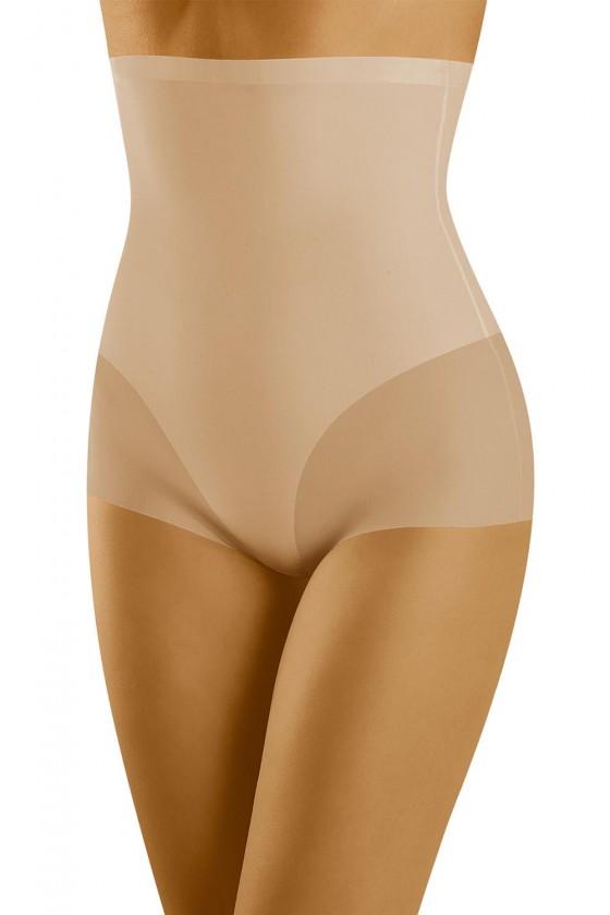 Panties model 109652 Wolbar