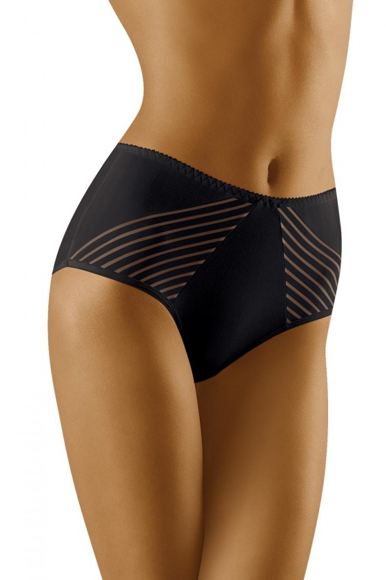 Panties model 109653 Wolbar