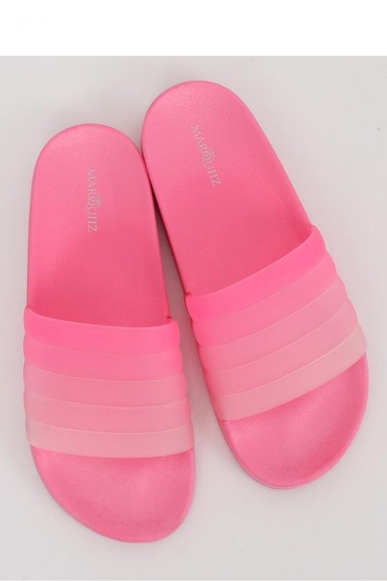 Flip-flops model 130298 Inello