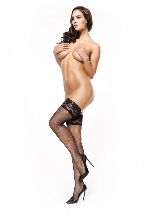 Stockings model 109741 MissO
